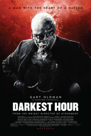 (V.O.) DARKEST HOUR