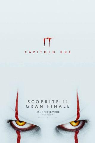 IT: CAPITOLO 2