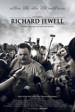 (V.O.) RICHARD JEWELL