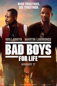 (V.O.) BAD BOYS FOR LIFE