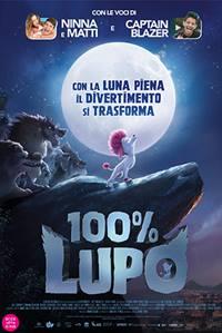100% LUPO