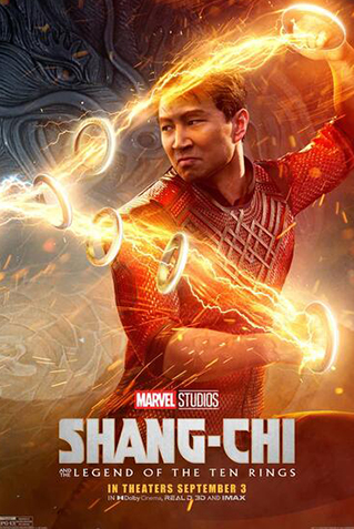 (V.O.) SHANG-CHI AND THE LEGEND OF THE TEN RINGS